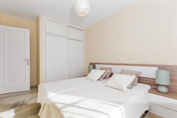 """Дизайн интерьера таунхауса в г. Марбелья, в современном стиле выполнен нашей студией дизайна """"Tania Marbella Interior Design"""""""