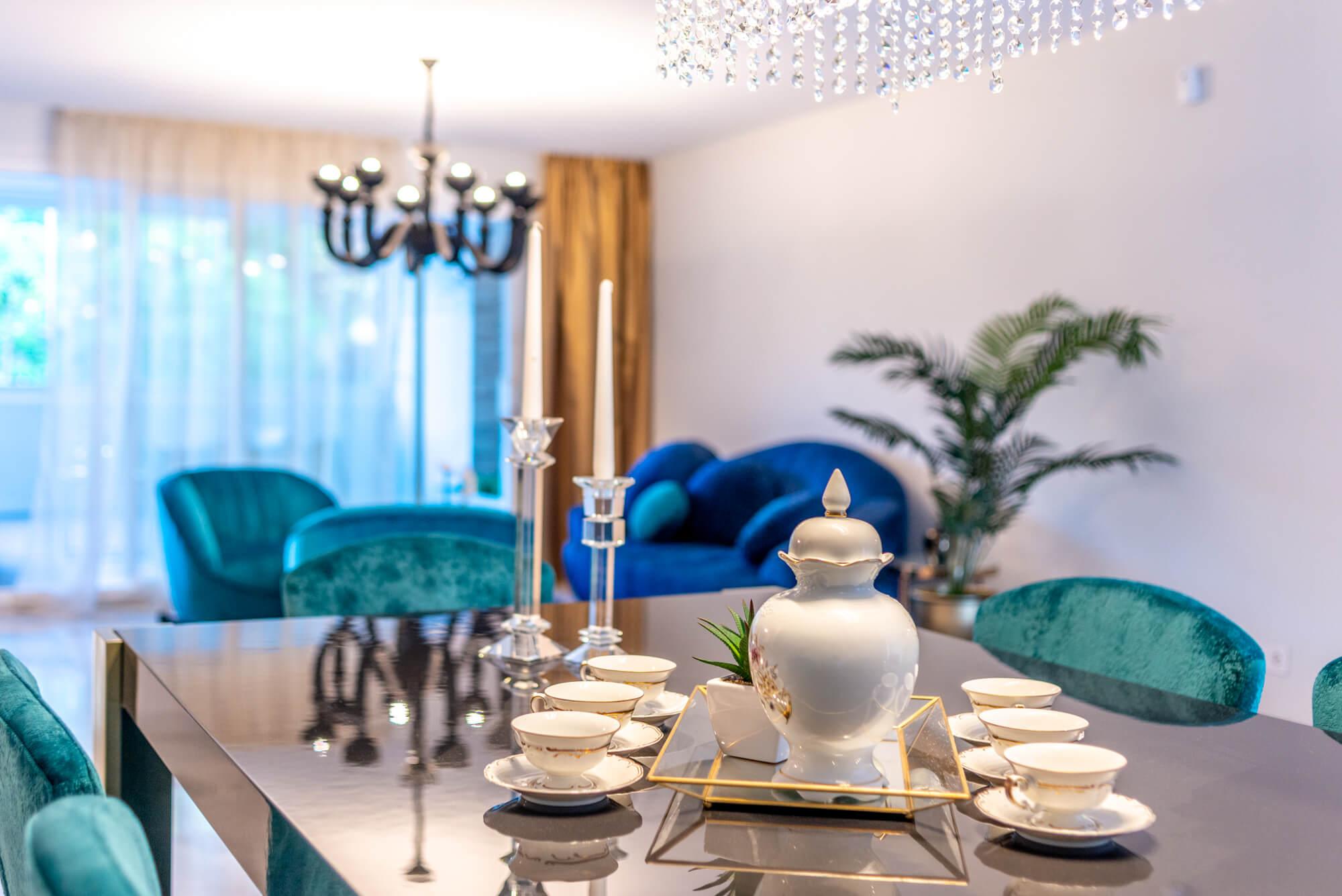 """Дизайн интерьера в Марбелье, Коста дель Соль. Студия интерьерного дизайна """"Tania Marbella Interior Design"""" расположенная в Марбелье осуществляет услуги дизайна интерьера в Марбелье и на Коста дель Соль."""