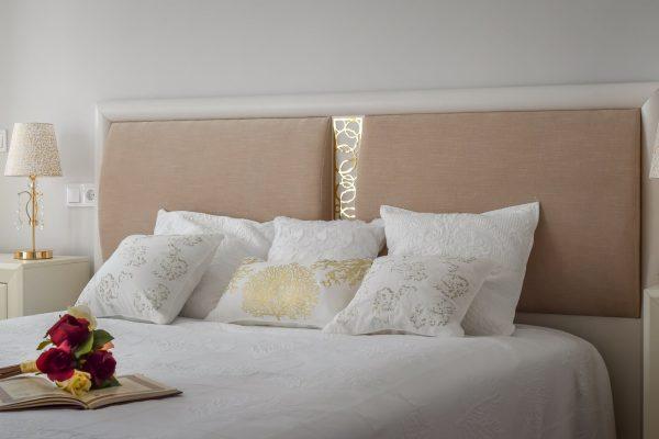 """Дизайн интерьера вилла в Марбелья, Коста дель Соль сделан нашей студией интерьерного дизайна """"Tania Marbella Interior Design"""". Стиль интерьера: неоклассический."""