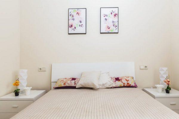 Home staging - Презентация объекта - Мы предлагаем Home Staging - представление объекта недвижимости в максимально привлекательном свете для большинства арендаторов и покупателей. Мы помогаем со стилизацией, декорированием дома, добавляем ему свежести и шарма, делаем его привлекательным.