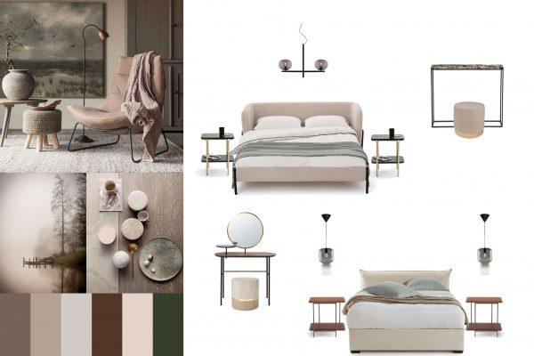 Наборы мебели - Мы предлагаем целый ряд готовых комплектов мебели для частных лиц и профессионалов (застройщиков, инвесторов, агентов)  которые помогут создать стильный интерьер. Наборы мебели и светильников подобраны дизайнером так, что бы максимально раскрыть потенциал каждого объекта недвижимости.